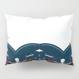 92518 Pillow Sham