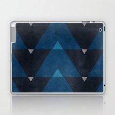 Greece Arrow Hues Laptop & iPad Skin
