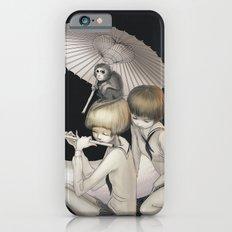 Matsuri (Festival) iPhone 6s Slim Case