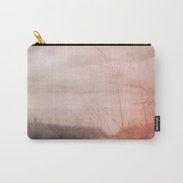 Love at the Beach Carry-All Pouch