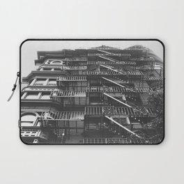 Brooklyn Heights Laptop Sleeve