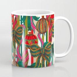 Baubles  Coffee Mug