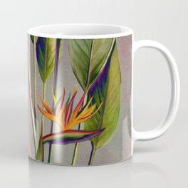 Flamingo Day Coffee Mug