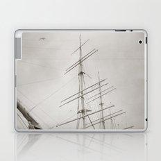 { equilibrium } Laptop & iPad Skin