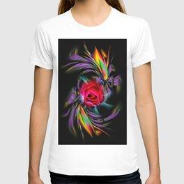 Fertile imagination 13 T-shirt