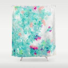 Beltaine Shower Curtain