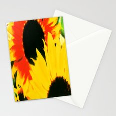 SUNSHINE BOYS Stationery Cards
