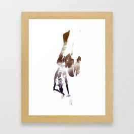 GMOLK '05 Framed Art Print