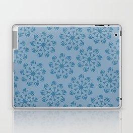 Versailles Laptop & iPad Skin