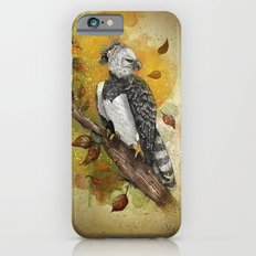 Harpy Eagle iPhone 6s Slim Case