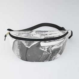 See Life Fanny Pack
