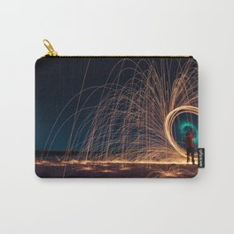 Star portal Carry-All Pouch