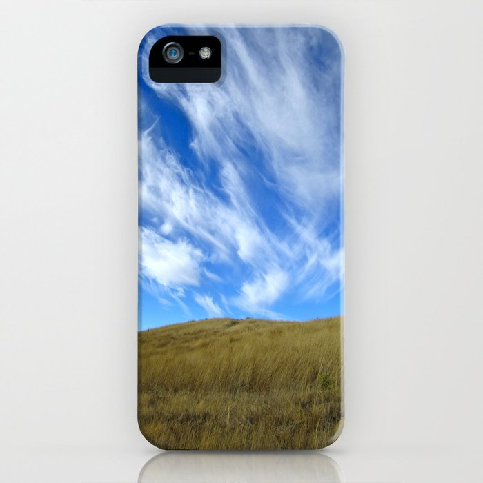 Colorado, 3 iPhone Case