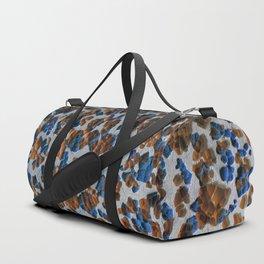 Cracks Duffle Bag