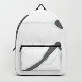 Ken Griffey Jr Backpack