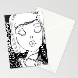 Annabeth Stationery Cards