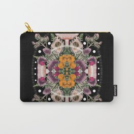 Shroom Dreams Carry-All Pouch