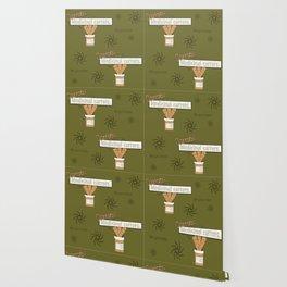 Medicinal Carrots Wallpaper