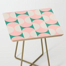 Capsule Cactus Side Table