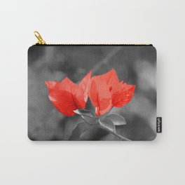 We Two Carry-All Pouch