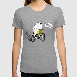BRAAP T-shirt