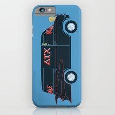 Deathmobile Van iPhone 6s Slim Case