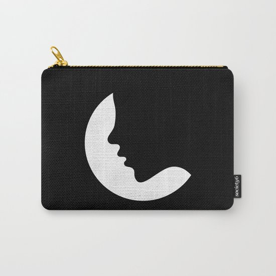 WOMOON Carry-All Pouch
