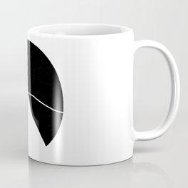 Dorset Cliffs Coffee Mug
