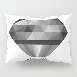 You are precious Pillow Sham