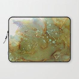 Bubbles 2016 Laptop Sleeve