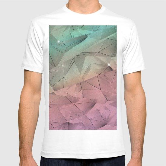 helios oikos (in huey) T-shirt