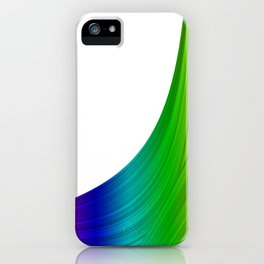 sonsuz iPhone Case