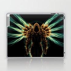 Tyrael Laptop & iPad Skin