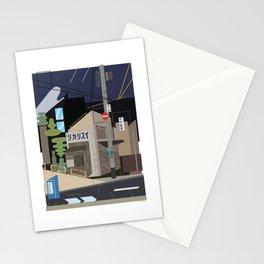 Japan Still Life 002   Bonobo Stationery Cards