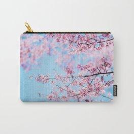Sakura 06 Carry-All Pouch