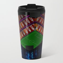 The Capitol Travel Mug