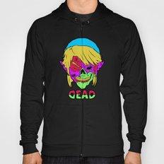 Dead Link Hoody