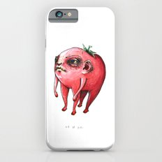 tomato baby Slim Case iPhone 6s