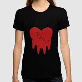 Gravity Falls - Robbie T-shirt