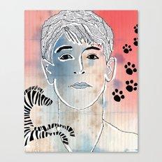87. Canvas Print