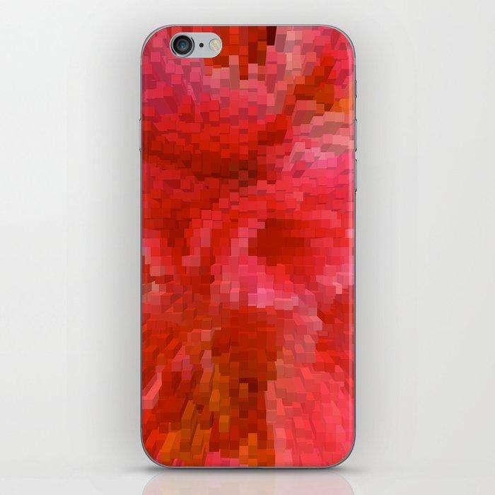 PXL DREAMS iPhone Skin