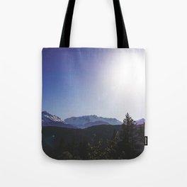 Inda Go Tote Bag