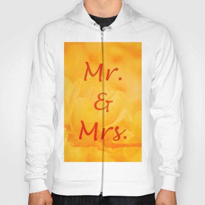 Mr. and Mrs. Hoody