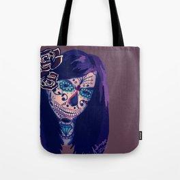Steph Tote Bag