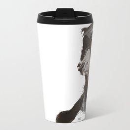 Thor the Dog Travel Mug