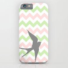 Chevron a Whim iPhone 6 Slim Case
