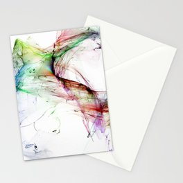 Motion by LH Stationery Cards