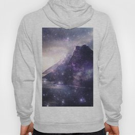 Mountains of Wonder Hoody
