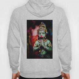 Hanuman Hoody