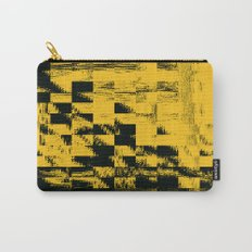lvlvlv Carry-All Pouch